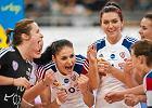 Cztery siatkarki z Wielkopolski w kadrze na mistrzostwa świata