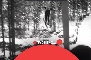 Śmiertelne wypadki w skokach narciarskich. Szokująco długa lista zmarłych skoczków