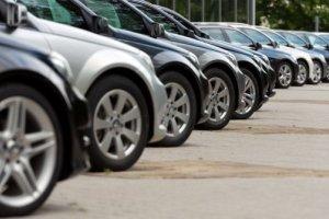 Samochody od PEKAO S.A.