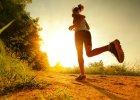Jak zacząć biegać? Plan treningowy dla początkujących