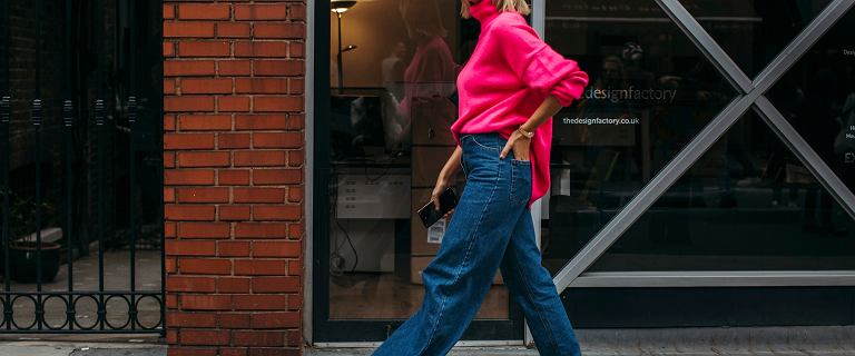 Te spodnie Desigual dopełnią twoją stylizację i dodadzą jej charakteru! Zobacz najmodniejsze propozycje tej wiosny!