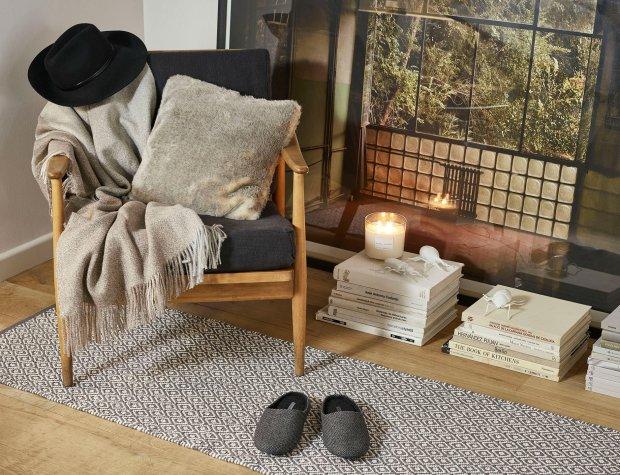 Nowości z jesiennych kolekcji sklepów IKEA, home&you, Duka...