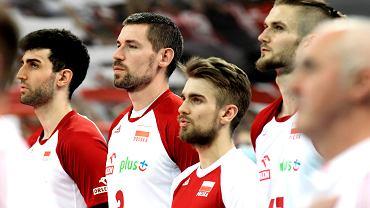 Polska, siatkówka, reprezentacja, Heynen