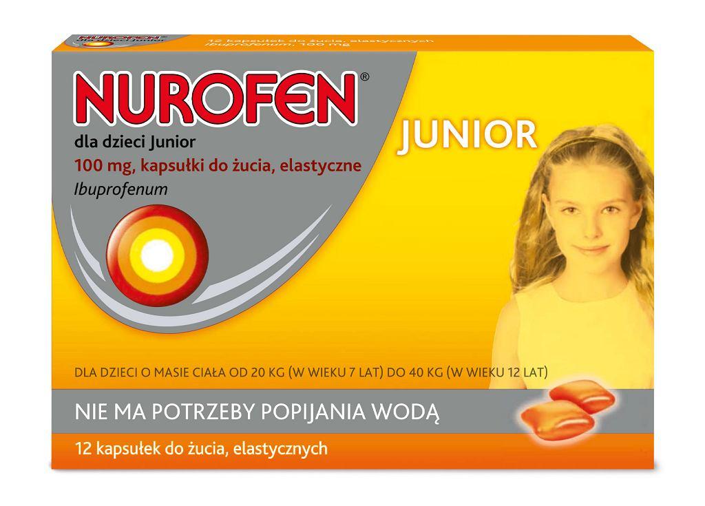 Nurofen_Junior