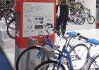 Romet: W Polsce sprzedaje się coraz droższe rowery. Już czas na te elektryczne?