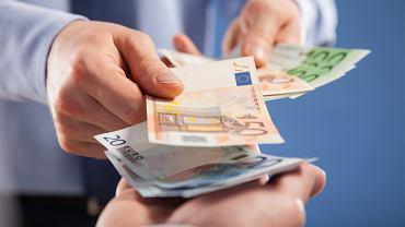 Niemcy eksperymentują z dochodem podstawowym