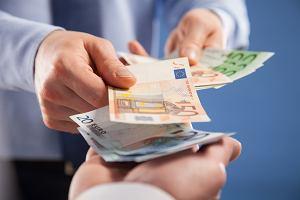 1200 euro miesięcznie przez 3 lata. Niemcy zaczynają testować bezwarunkowy dochód podstawowy