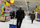 Kaufland przejmie sklepy Tesco? Sieć czeka na zgodę UOKiK