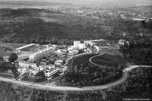 Droga ku nowoczesności. Osiedla Werkbundu 1927-1932 - wystawa w Muzeum Architektury we Wrocławiu