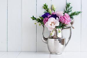 Kwiat eustoma - uprawa i pielęgnacja w doniczce, ogrodzie i wazonie