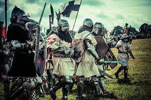 FAQ: Rekonstrukcje bitwy pod Grunwaldem