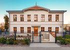 Elegancja i komfort miejskiego życia w inwestycjach od Euro Stylu