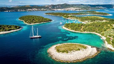 Chorwacja otwiera się na turystów z Polski