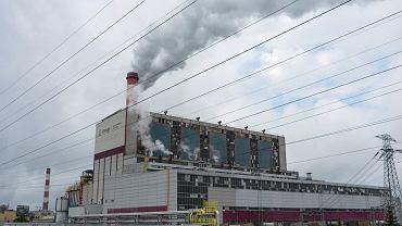 Troje posłów opuszcza PiS. Krytykują politykę energetyczną. Chodzi o węgiel w Ostrołęce