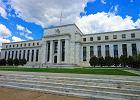 Cicha rewolucja w polityce pieniężnej rynków wschodzących. Czy to bezpieczne?