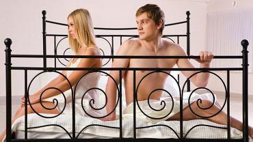 Gwałtowny spadek nastroju po stosunku seksualnym - badacze dowodzą, że to problem nawet co trzeciej kobiety