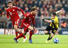 Borussia Dortmund - Bayern Monachium 3:2. Wszyscy czekali na Boca-River, a to Bundesliga zaserwowała Superclasico nie do zapomnienia