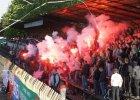 Śląski Związek Piłki Nożnej reaguje na tragedię w Knurowie