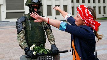 AP Explains Belarus Ukraine