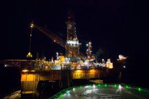 Rosnieft sprzedał pierwszy ładunek LNG. Chce przełamać monopol Gazpromu