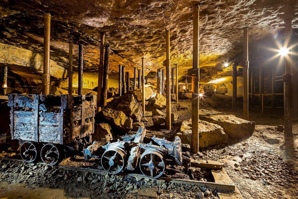 Już niedługo na listę Światowego Dziedzictwa UNESCO może trafić kompleks zabytków pogórniczych z Tarnowskich Gór