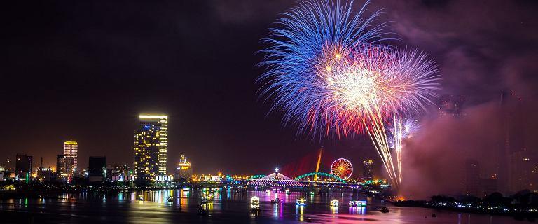 Jak na świecie świętuje się Nowy Rok? Gdzie przeżyjemy niezapomnianą imprezę
