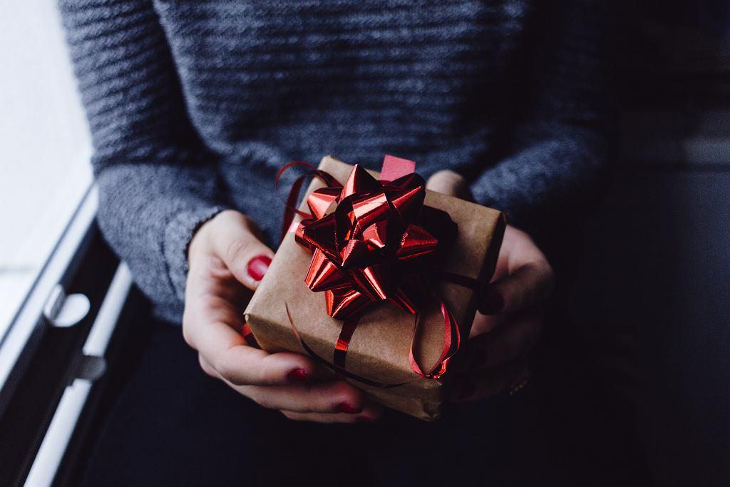 Dzień Chłopaka 2019. Jaki prezent dać? (zdjęcie ilustracyjne)