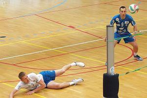 Ślepsk wygrał turniej w Ostrołęce. SKS był trzeci