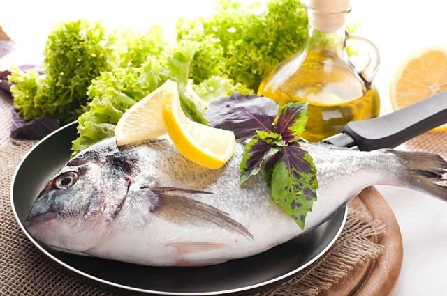 Nawet najzdrowsze oleje należy jeść w odpowiednich ilościach i proporcjach