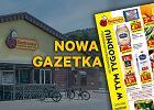 Gazetka Biedronka ważna od 26.11.2018 - nowy tydzień, nowe promocje