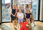 Młodzi mówcy TEDxKIDS@AcedemyInternational będą wspierani przez mentorów. Poprowadzi ich Dorota Zawadzka. A kim są pozostali opiekunowie?