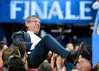 Zaskakujące powołania trenera Portugalii! Nie ma piłkarzy Barcelony i Naniego!