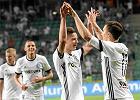FK Astana - Legia Warszawa na żywo. Gdzie obejrzeć mecz FK Astana - Legia Warszawa? Transmisja LIVE