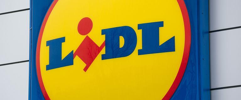 Aplikacja Lidl Plus używana była we wrześniu przez 4 mln Polaków
