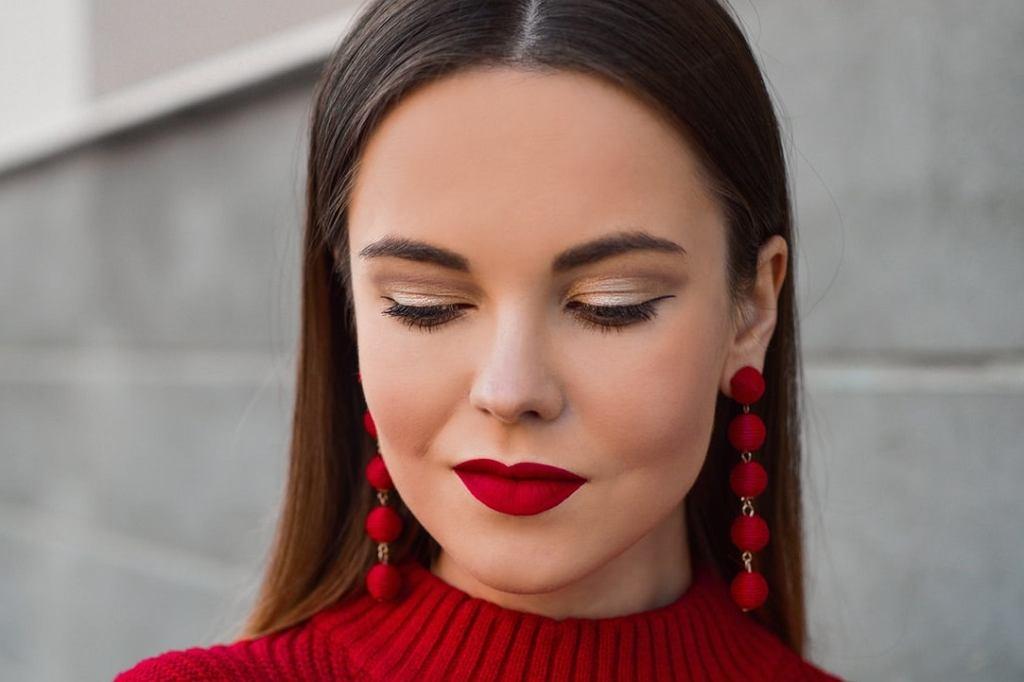 Makijaż biznesowy - zasady, charakterystyka