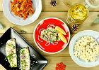 Testujemy przepisy na śledzie pięciu znanych gwiazd sceny kulinarnej. Które najlepsze?