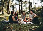 Wyjeżdżasz na Erasmusa? Sprawdź, jak dbać o finanse za granicą