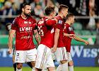 Legenda polskiej piłki odchodzi z Wisły Kraków. Kibice szykują kolejne pożegnanie