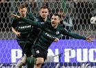 Legia Warszawa walczy o oddech, który ochroni wizerunek i fundusze klubu