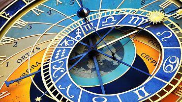 Horoskop dzienny na piątek 18.01.2019
