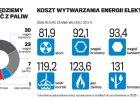 Rząd przyjął Program Polskiej Energetyki Jądrowej. Ile wydamy na atom?