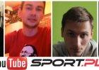 Oto vlogerzy Sport.pl na igrzyska olimpijskie w Soczi. Poznajcie ich!