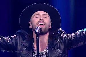 Szanse Polski na Eurowizji Gromee