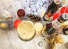 Karp z pszeniczniakiem. Jak dobrać odpowiedni styl piwny do świątecznego dania? O foodpairingu rozmawiamy ze specjalistami
