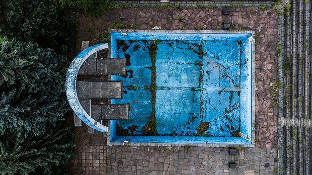 Zdjęcie numer 0 w galerii - Popularne kąpielisko