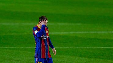 FC Barcelona - Levante UT