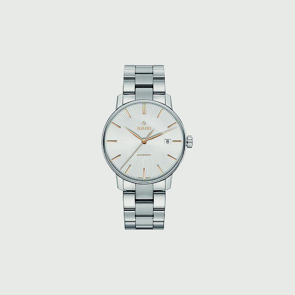 Zegarek RADO Coupole, Nr ref. R22860023