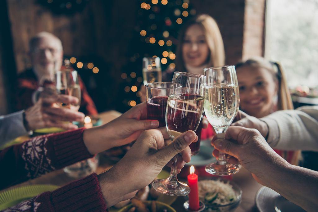 Życzenia na Boże Narodzenie - propozycje tradycyjnych życzeń