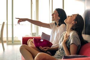 Filmy młodzieżowe Netflix: co obejrzeć?