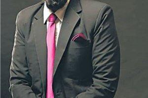 Virpal Singh: Do momentu, kiedy ludziom się to podoba nie ma znaczenia, że podatki są wysokie